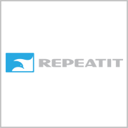 REPEATIT Point-to-Multipoint