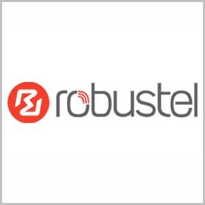 Robustel Industrial Routers