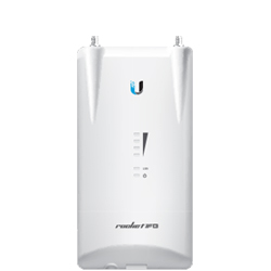 Ubiquiti Rocket 5 ac Lite airMAX Wireless Bridge/Base Station