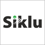 Siklu Point-to-Point