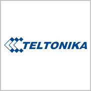 Teltonika 3G Routers