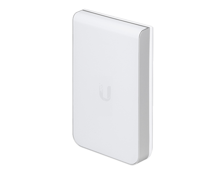 Ubiquiti Unifi Ac In Wall Pro Access Point