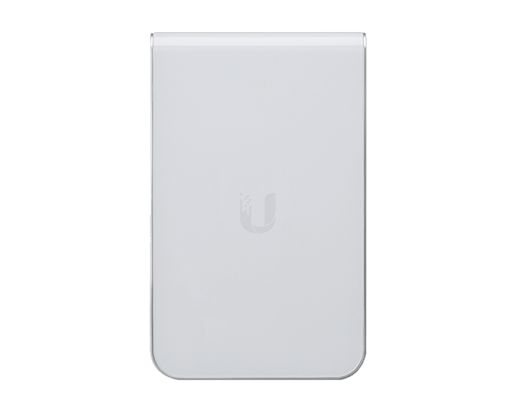 Ubiquiti UniFi AC In-Wall Pro Access Point  (UAP-AC-IW-PRO)
