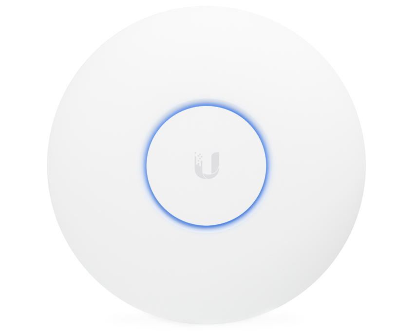 Ubiquiti UniFi AP AC LR Indoor Access Point (UAP-AC-LR)