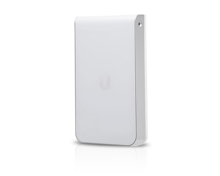 Ubiquiti UniFi UAP-IW-HD In-Wall Wave 2 Access Point