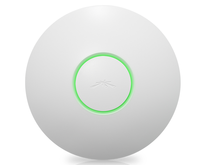 Ubiquiti UniFi UAP Long Range Indoor Scalable WiFi Access Point