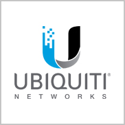 Ubiquiti Switches