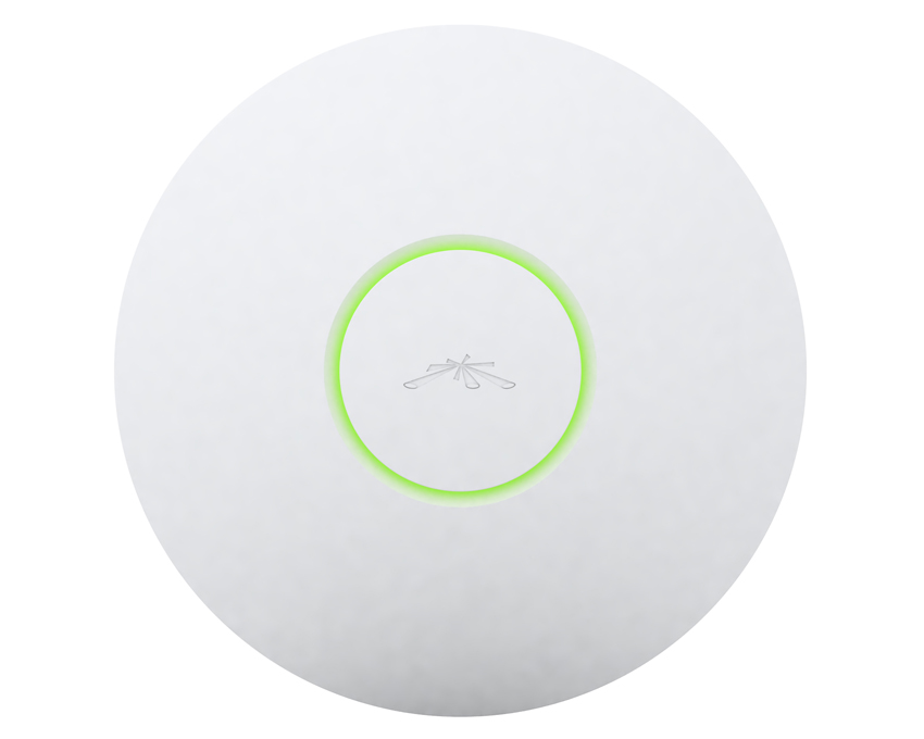 Ubiquiti UniFi UAP Indoor WiFI Access Point