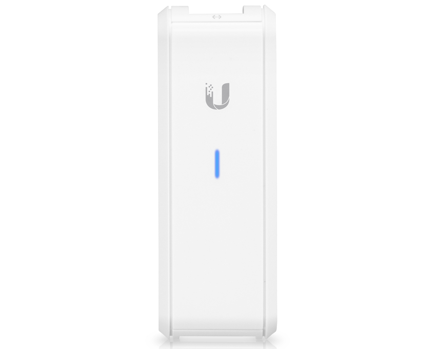 Ubiquiti UniFi Controller Hybrid Cloud Key