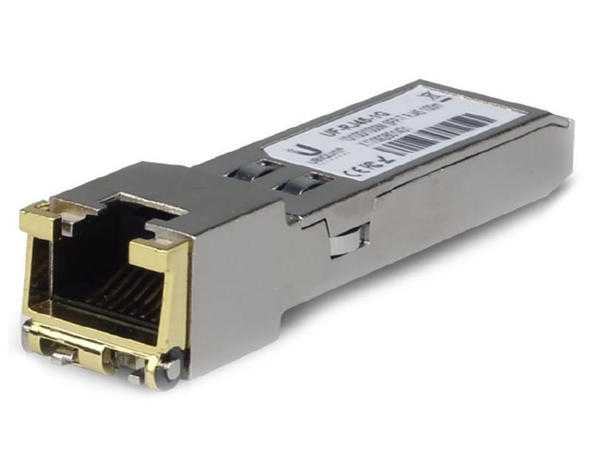 Ubiquiti UniFi AP AC HD Wave 2 Access Point (UAP-AC-HD)