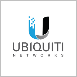 Ubiquiti Ethernet Routers
