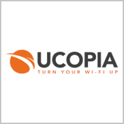 UCOPIA Wi-Fi Indoor