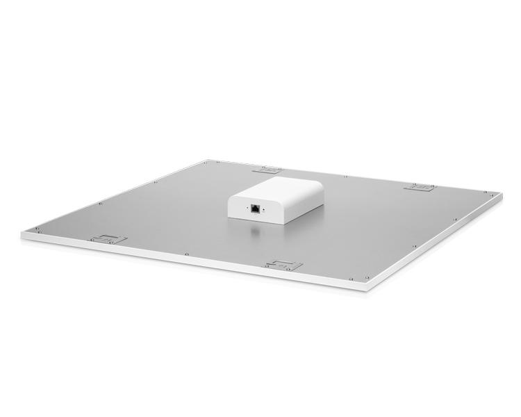 Ubiquiti UniFi LED Panel (ULED-AT)