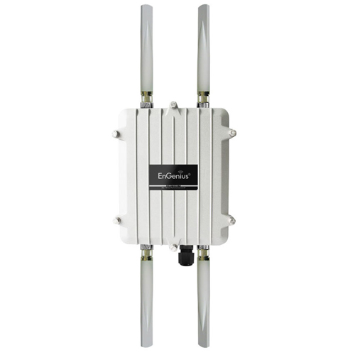 Engenius Outdoor Access Points 4gon Solutions