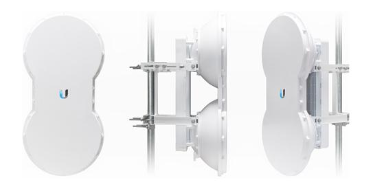 Innovative Antenna Design