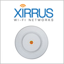 Xirrus XR-4000 Series Wireless Array