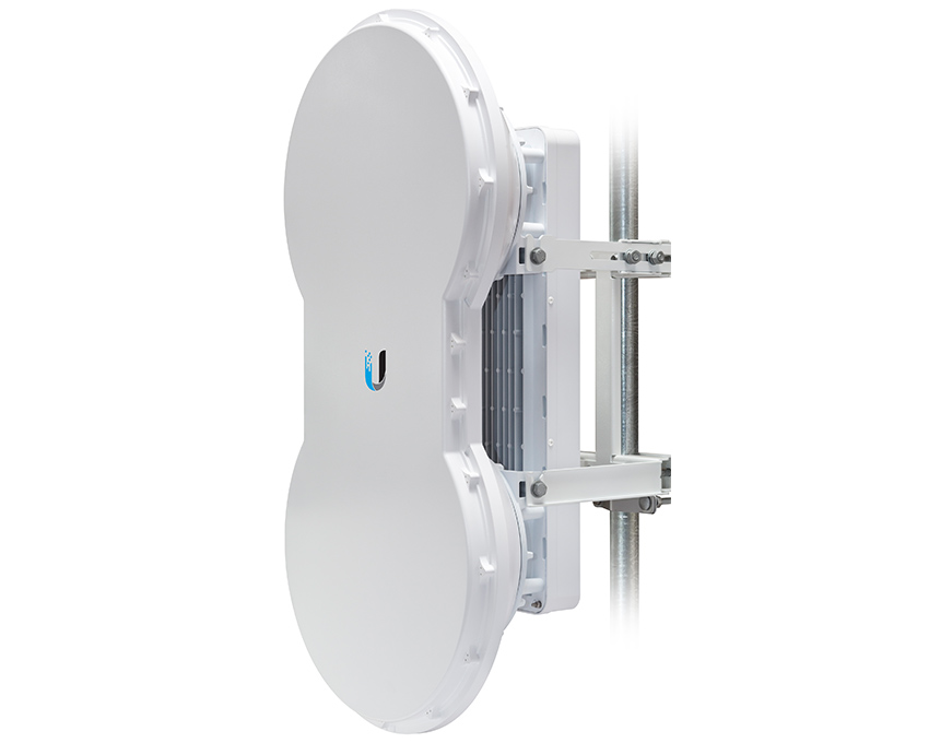 Ubiquiti airFiber 5, AF5, 5GHz, 1Gbps+, FDD, 100Km+ Point to Point