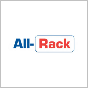 Allrack Cabinets and Racks