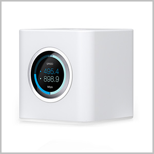 Ubiquiti Labs AmpliFi