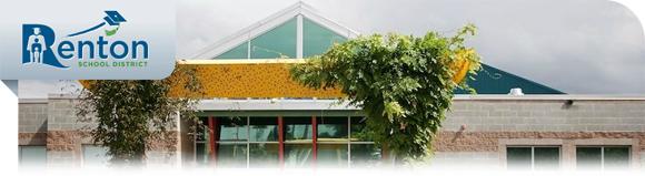 Meraki supply Renton School District with Meraki MR24 Access Points