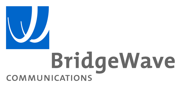 Bridgewave Networks
