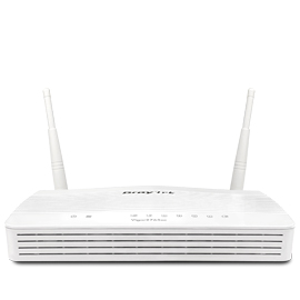 Draytek Routers