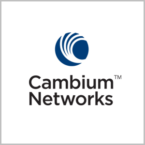Cambium Networks Point-to-Point