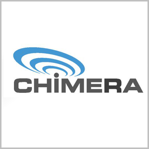 Chimera Cables