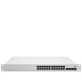 Cisco Meraki Access Switches