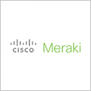 Cisco Meraki Cloud Management Licenses