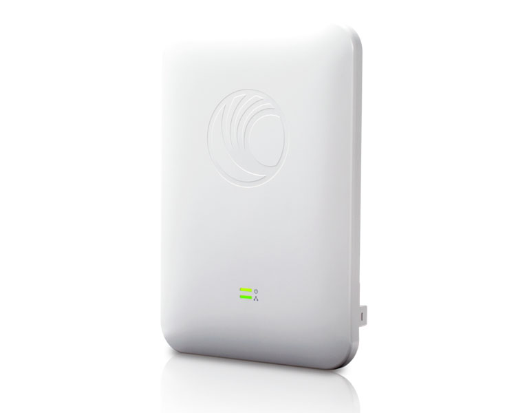Cambium cnPilot e501S Outdoor Sector Wi-Fi Access Point (PL
