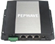 Pepwave MAX BR1
