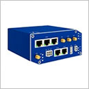 Conel 4G Routers