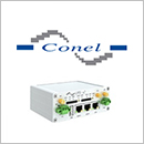 Conel 3G Routers