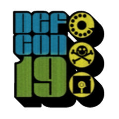 Defcon 19