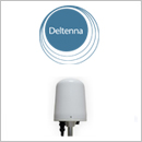 Deltenna 3G Routers