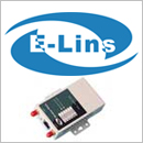 E-Lins 3G Routers