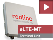 Redline eLTE-MP
