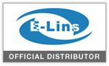 E-Lins