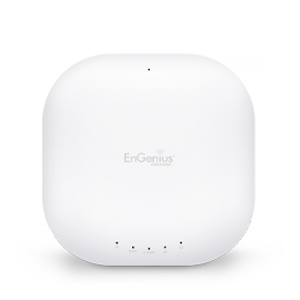 EnGenius IP Surveillance Cameras