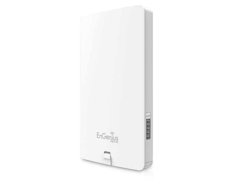 EnGenius EL-ENS1750 Dual Band Wireless ac Outdoor Access Point