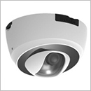 EnGenius IP Surveillance Cameras