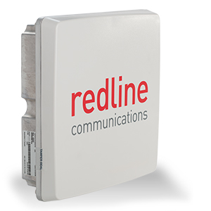 Redline RDL-3000 PTP Enterprise Subscriber Unit