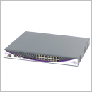 Extricom Wireless LAN Switches