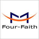 Four-Faith 3G Routers
