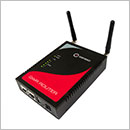 Geneko 3G Routers