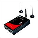 Geneko 4G Routers