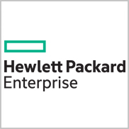 HPE OfficeConnect Switches