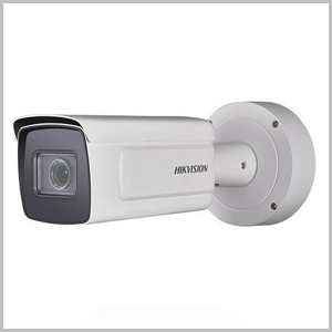 HikVision Ultra Series
