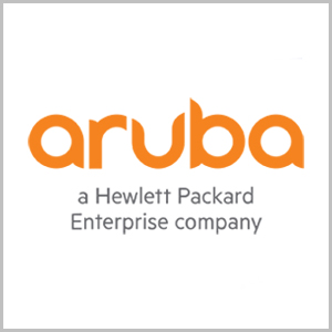 HP Aruba Cables